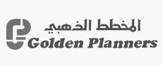 Golden Planners